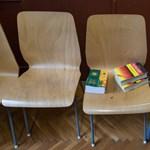 Fidesz: a szocialisták forráskivonásával szemben a Fidesz fejleszti az oktatást.
