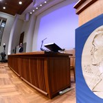 Bár idén nem osztják ki, mondja el, kinek adná az irodalmi Nobel-díjat!