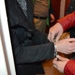 Éhenhalt gyöngyösi kislány: rendszerhibák is hozzájárultak a tragédiához