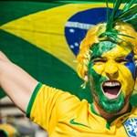 Eltörölné a döntetlent a focivébén a FIFA új elnöke