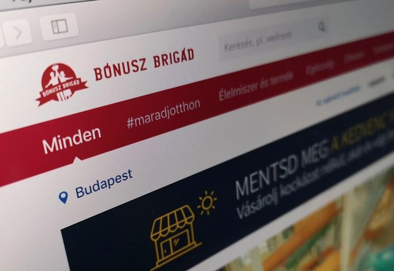 Nem fizet a Bónusz Brigád, egyre idegesebbek a cégek