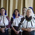 A Magyar Sziget fellépője nem énekelhet a zsinagógában