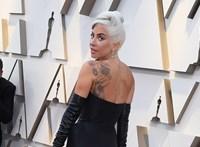35 millió dollárt gyűjtött Lady Gaga a koronavírus-járvány elleni harcra