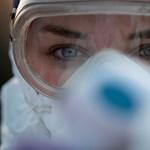 Minden forgatókönyv szerint hamarosan lelassul a koronavírus, talán el is tűnik