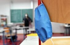 Az iskolások százmilliói fizethetik meg a vírusválság árát