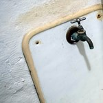 Ólomveszély: Minden szegedi gyermekintézményben bevizsgálják az ivóvizet