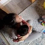 Matolcsy több nyugdíjat adna azoknak, akik gyereket neveltek