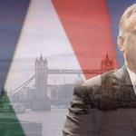Sunday Times: Orbán a gyűlölet kiáltványával menetel
