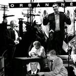 Orbán népe – film készült a dühös magyar punkszcénáról