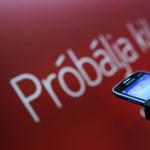 Ennél ma már nem lesz jobb: mit tegyen, ha felhívják egy elmaradt számla miatt a mobilszolgáltatójától?