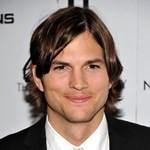 Érdekes hasonlóság: Ashton Kutcher alakítja Steve Jobsot