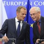 Mikor lesz lengyel euró?