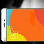 Jön a Xiaomi új csodája