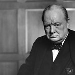 Elárulta a Google, miért tűnt el Churchill fotója a keresőjéből