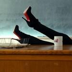 Kevesebbet keres a tanár, mint a babysitter: megint akcióztak a szlovák tanárok