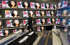 Megindult az alkudozás: több bolt nyitva tartását kéri a kereskedelmi szövetség