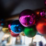 Minden ötödik ember politikai veszekedésre számít a karácsonyi asztalnál