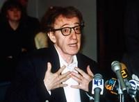 Vérlázító és felháborító a Woody Allen-dokumentumfilm, de nem úgy, mint várnánk