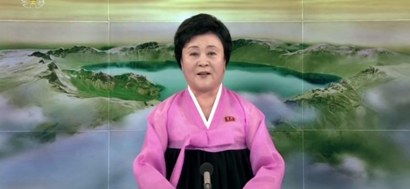 Nem bízzák a véletlenre: olyan szoftvert csináltak Észak-Koreában, ami segít terjeszteni az ideológiát