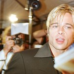 Tarantino leigazolta Di Caprio mellé Brad Pittet is
