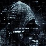 Az orosz hackerek megint célba vették az amerikai választásokat