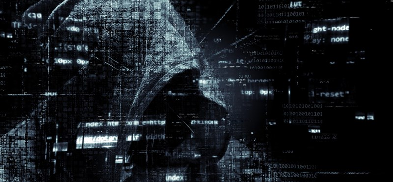Óriási a kár: 100 milliárd forintnyi kriptopénzt loptak hackerek 260 ezer embertől