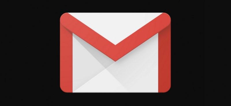 Figyelje a Gmail-fiókját, hasznos funkció érkezik bele