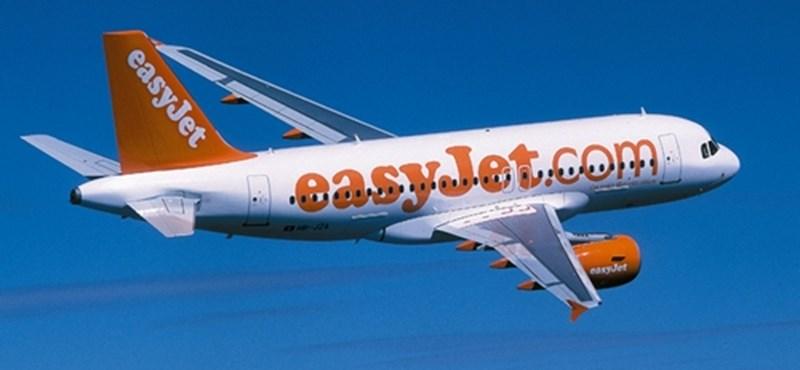 Az easyJetet kétszer is megválasztották a Legjobb Diszkont Légitársaságnak