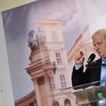 Tarlós nem hagyja magát a buszbeszerzés ügyében