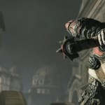 Jön a Gears Of War 3 kiegészítő - RAAM's Shadow