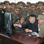 Wifi? Nehogy rakjanak bele! – ezt a táblagépet lehet használni Észak-Koreában