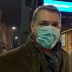 Lázár János is túlesett a koronavíruson