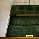 Váratlan reakció az egyetemi zárolásokra: 2003-as közlemény, átírva