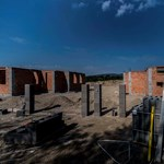 A járvány pozitív hozadéka: magyar cégek is bekerültek az ingatlanpiac élvonalába