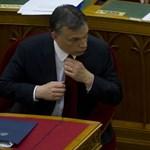 """Német közrádió: """"Orbán csak egyetlen harcmódot ismer, a forradalmat"""""""