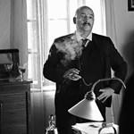 Amerikában imádják Török Ferenc filmjét