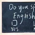 Még mindig lehet jelentkezni az ingyenes nyelvtanfolyamra