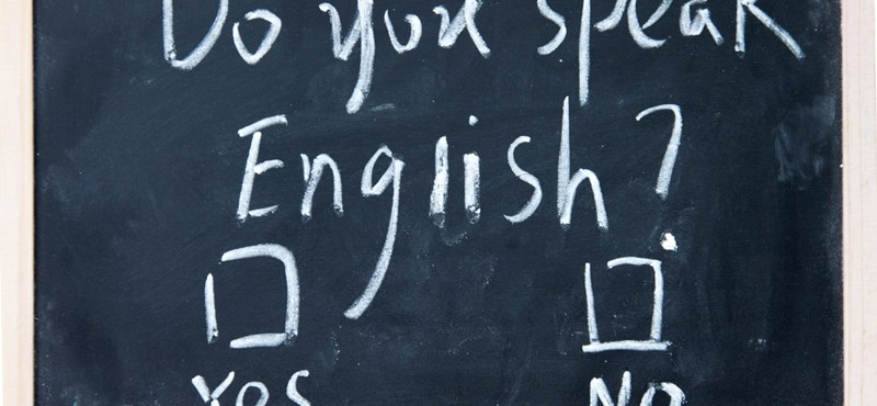 Kötelező nyelvvizsga: mi lesz a rosszabb anyagi helyzetű diákokkal, akik nem tudják megfizetni a magánórákat?