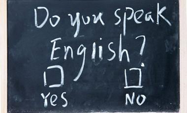 Megvan a nyelvi kompetenciamérés eredménye is: a budapesti iskolások jobban teljesítenek