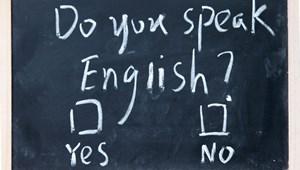 Jön a szigor 2020-tól, pedig az iskolai nyelvórákon a diákok zöme nem tud felkészülni a nyelvvizsgára