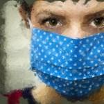 Kutatók mondják: ha ezt a két szagot nem érzi, jó eséllyel koronavírusos