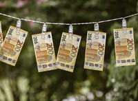 EU-pénzek elcsalása miatt emelt vádat az ügyészség