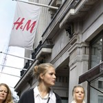 Itt a H&M legújabb nagy dobása