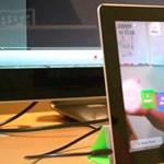 GhostGuitar iOS-re: gitározzunk a levegőben [videó]