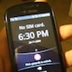 T-mobile Pulse - olcsó Androidos telefon