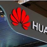 Nagyon sok pénzébe kerülhet Amerikának, hogy lecserélje a Huawei eszközeit