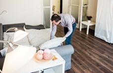 Megváltozott a tulajdonosokat sújtó, ellentmondásos lakásbérlési jogszabály