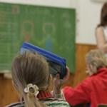 Jön a tanfelügyelet: mikor kezdődnek az ellenőrzések?