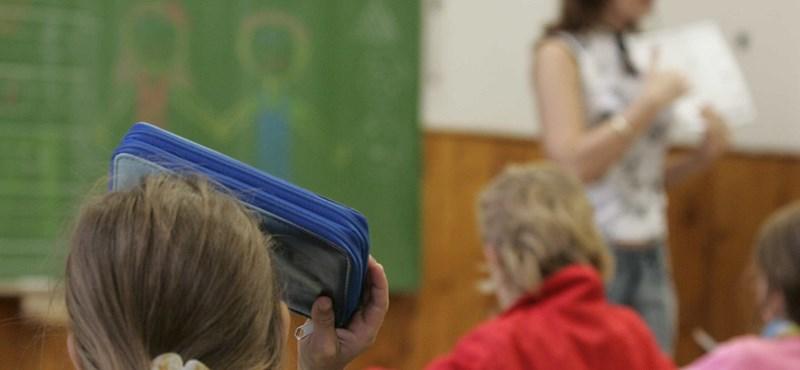 Kemény tanév vár a tanárokra: minősítés, tanfelügyelet, fizetések