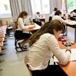 Magyartanár az érettségiről: Az elmúlt évek legszebb feladatsora a mostani